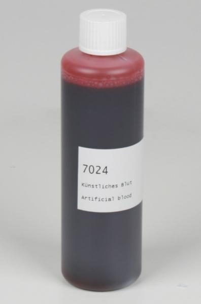 7024.jpg