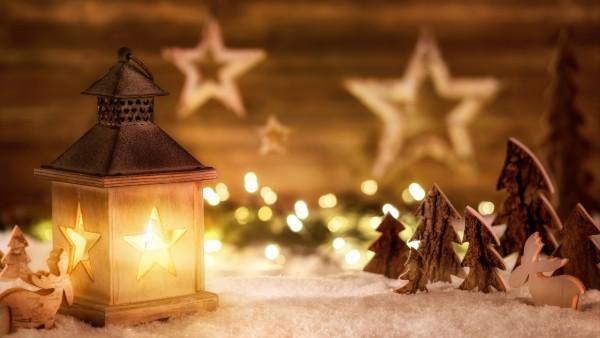 Fotolia_95747843_L-Weihnachten